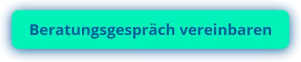 Internet Marketing SEO Agentur in  Bütthard